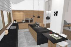 Kuchnia-Duza-1