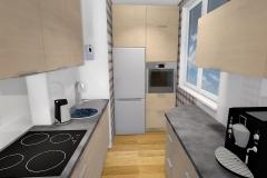 kuchnia-w-bloku-1