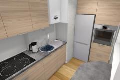 kuchnia-w-bloku-2