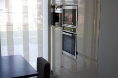 Kuchnia-Marek-1-rotated