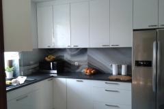 Kuchnia-St-1