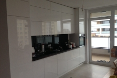 mieszkanie-blok-E_2-scaled