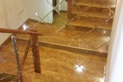 schody-G2-rotated