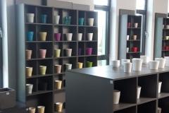 showroom1-rotated