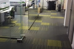 showroom7-rotated