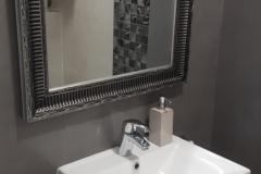 wc-goscinne-Baran-1