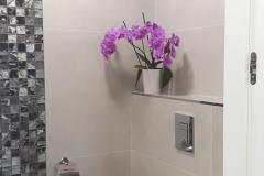 wc-goscinne-Baran-2