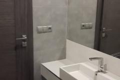 wc-goscinne-biuro-1-scaled